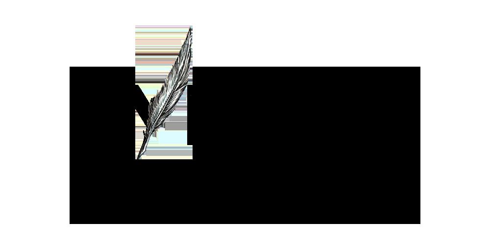 Cyrano Project - logo