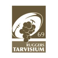 ruggers tarvisium oro