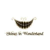 shiraz in wonderland oro