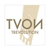 trevolution oro